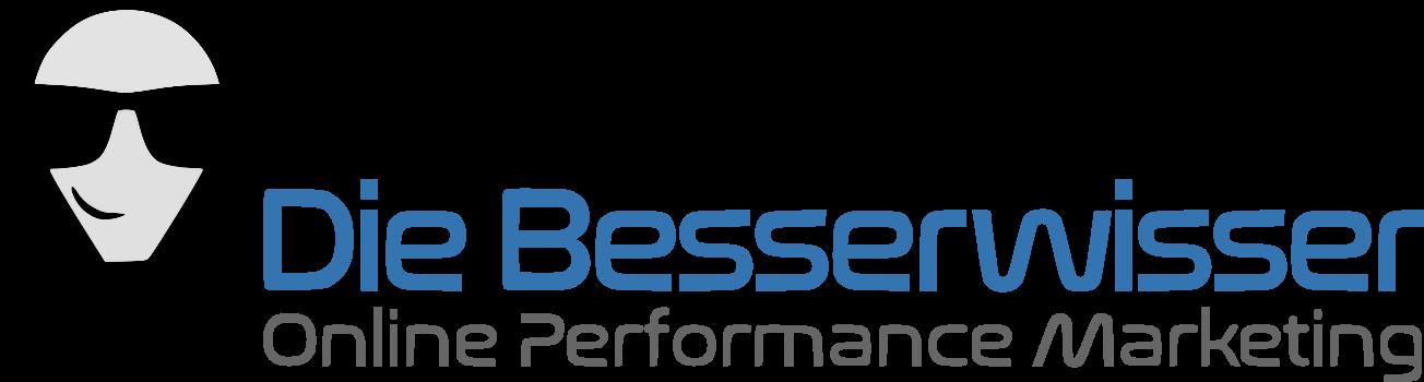 Die Besserwisser GmbH